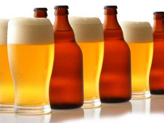 Bebidas distribuidora en zona sur los mas bajos precios