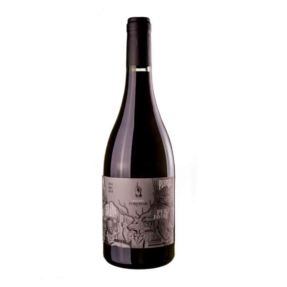 Fotos de Vino mix malbec por favor reserva 2016  joven 2018 2