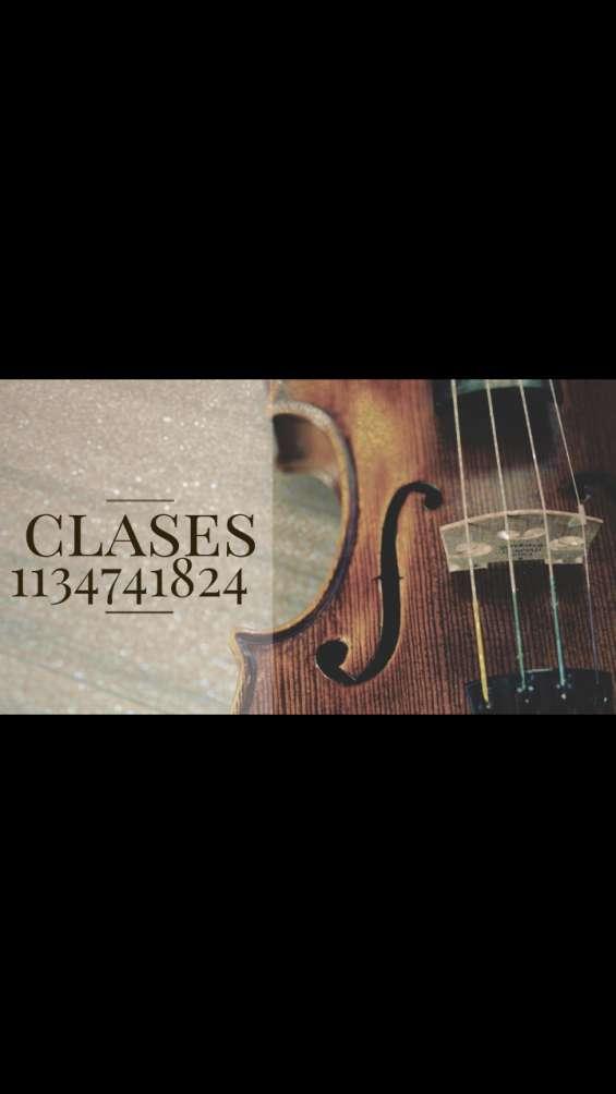 Violin suzuki rápido innovador