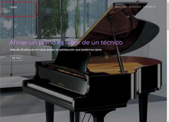 Pianos. en rosario. reparacion general 3415773898