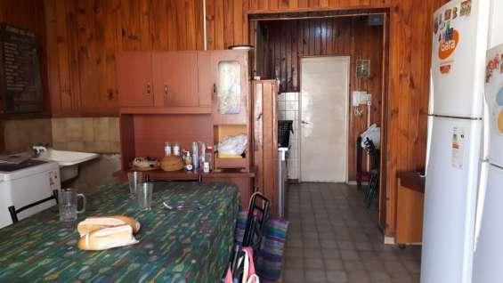Fotos de Se vende casa en córdoba capital oportunidad en pesos 2