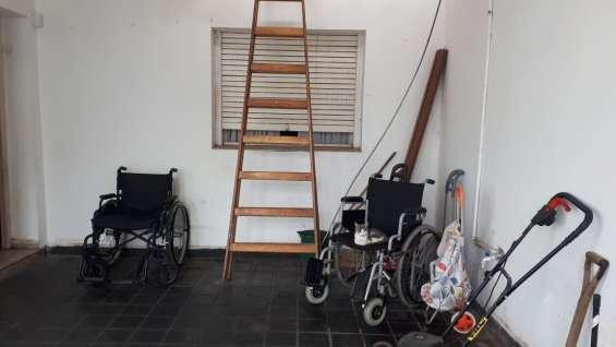 Fotos de Se vende casa en córdoba capital oportunidad en pesos 4