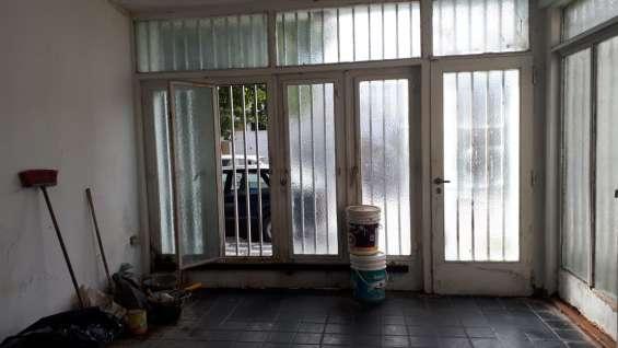 Fotos de Se vende casa en córdoba capital oportunidad en pesos 3
