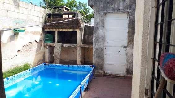 Fotos de Se vende casa en córdoba capital oportunidad en pesos 7