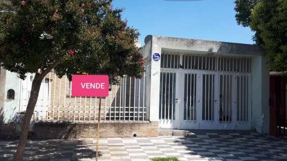 Se vende casa en córdoba capital