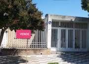 se vende casa en Córdoba capital oportunidad en pesos