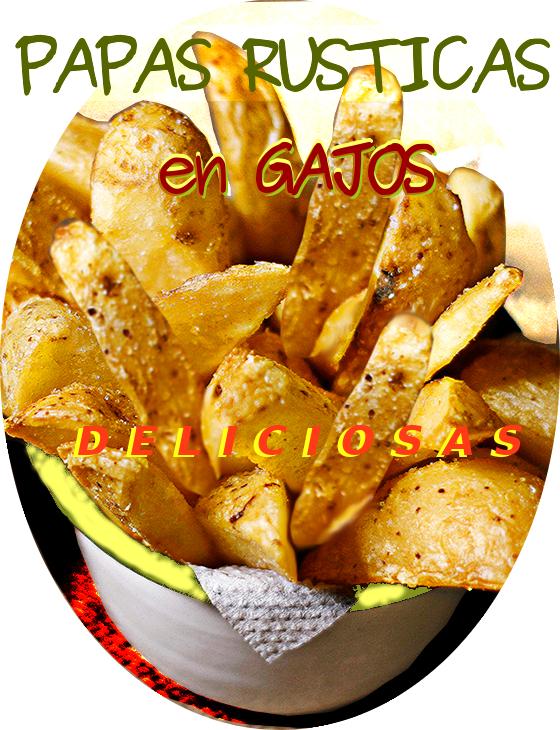 Fritas,