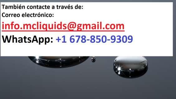 *** plata mercurio líquido (mejor calificación para minería) ***