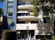 Departamento en Venta en VILLA CARLOS PAZ - centro Villa Carlos Paz, Cordoba