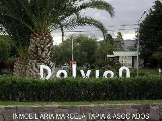 Venta casa barrio privado dalvian ciudad de mendoza