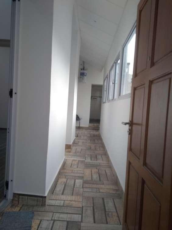 Ph de 3 ambientes en san telmo 90 m2
