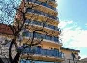 Departamento en venta Córdoba Capital